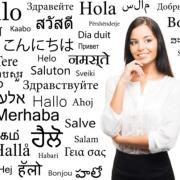 Mevzuat Tercümesi