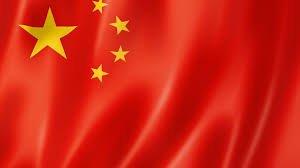 Çince Çeviri Hizmeti